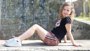 zomer mode meisjes, zomerkleding meisjes, hippe meidenkleding, girlslabel, meisjeskleding inspiratie, girlsfashion
