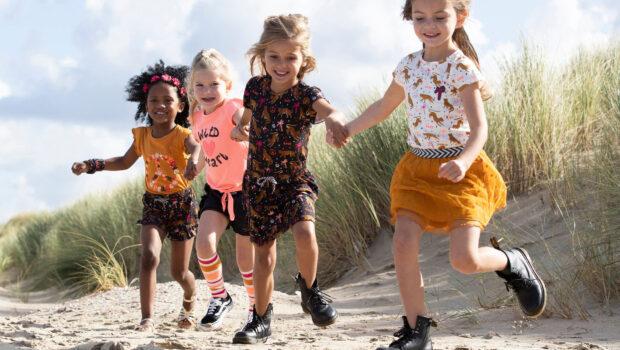 zomerkleding meisjes, zomerjurkjes, zomer, zomerkleding, zomerkleding 2021, meisjesmode zomer 2021, meisjeskleding SS21, girlslabel, jubel meisjeskleding.jpg