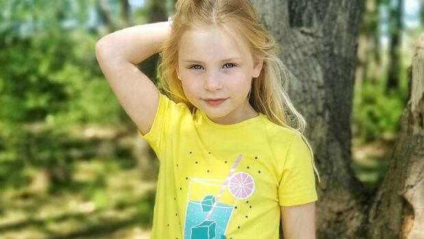 zomerkleding setjes voor meisjes, meisjeskleding, leuk voor meisjes, meisjesmama, moodstreet, zomerkleding setjes