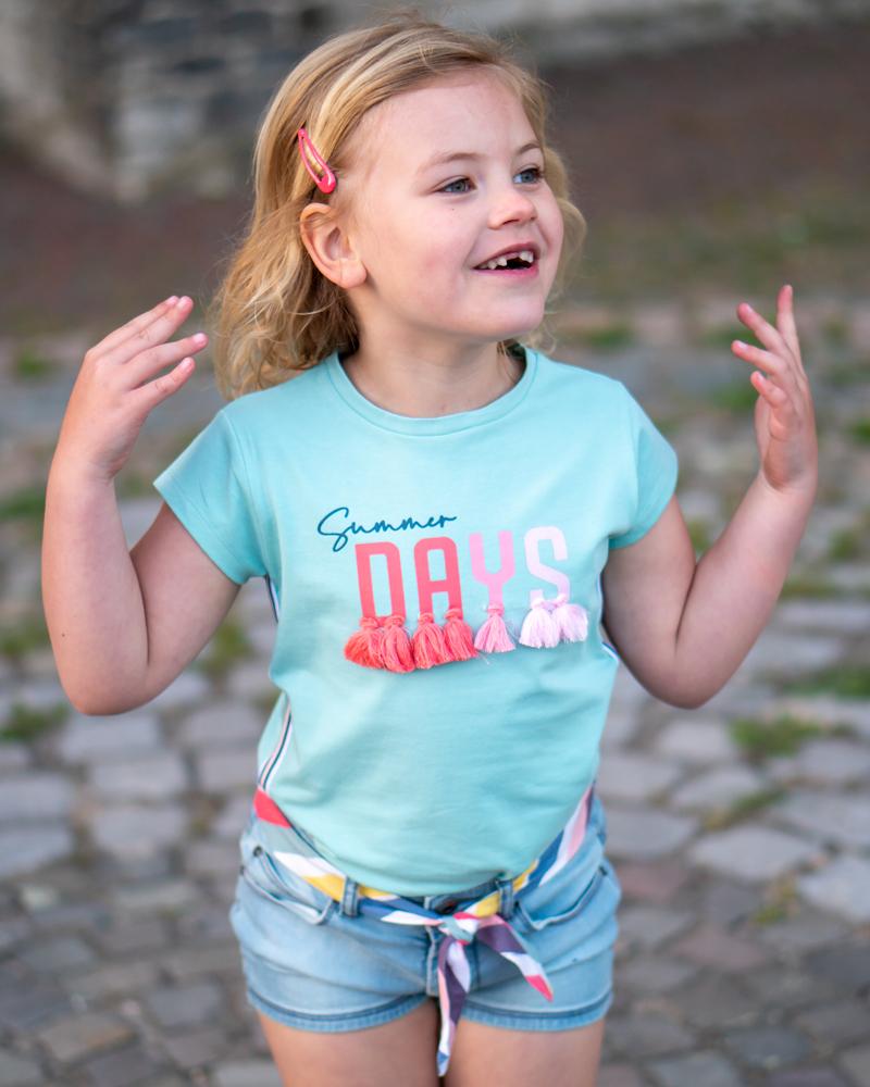 meisjeskleding, meisjeskledingblog, street fashion girls, quapi, quapi meisjeskleding, girlslabel, outfit of the day, kindermode zomer 2020