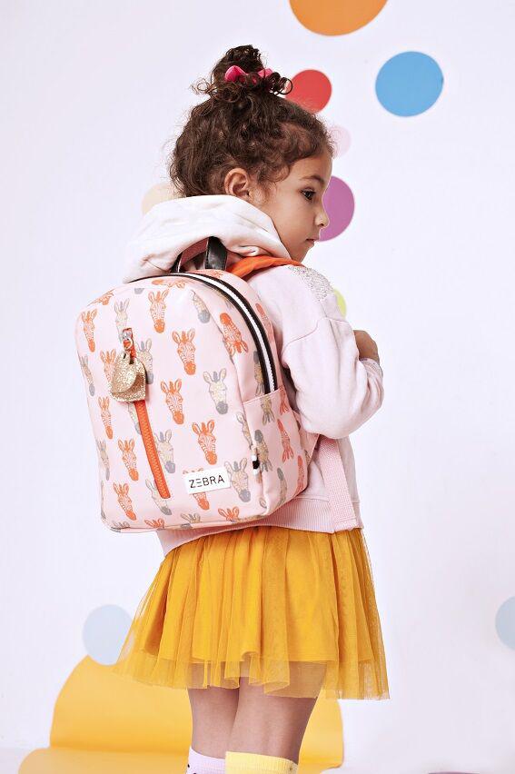back to school shopping, meisjes tas, schooltas, back to school meisjes, meisjes schoolkleding