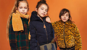 girlslabel, meisjeskleding winter, cortina meisjesfiets, back to school shopping, back to school meisjes, back to school 2020-2021