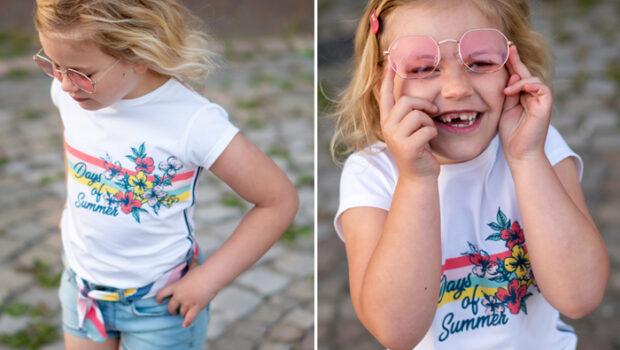 hippe meisjeskleding, quapi, quapi meisjeskleding, girlslabel, meisjesmodeblog