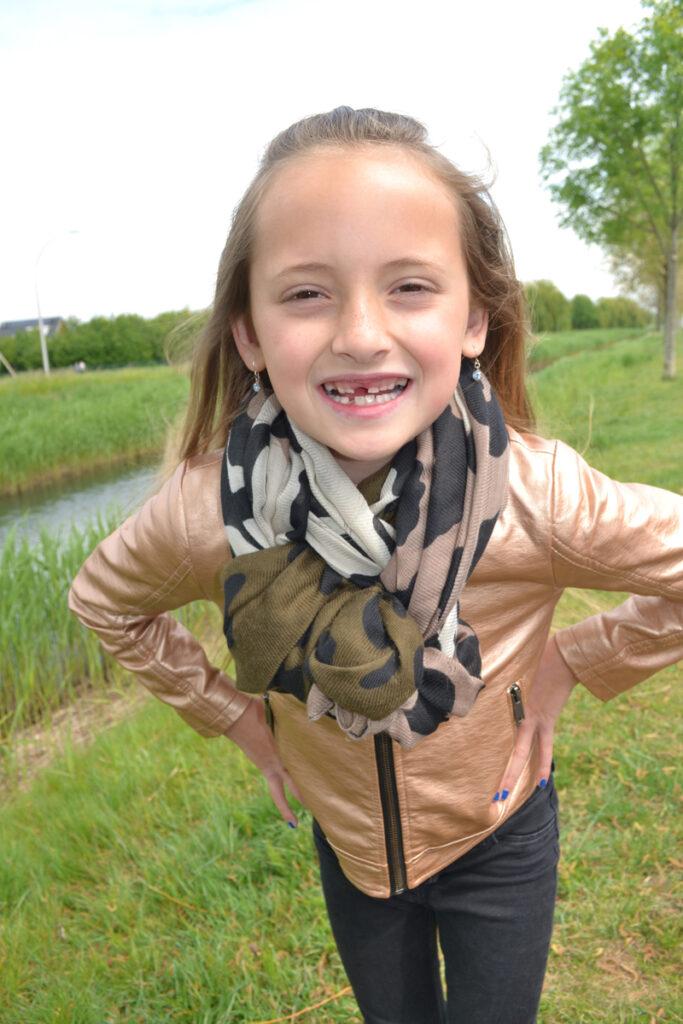 tanden wisselen, wanneer gaat mijn kind wisselen met tanden, tanden schema, melkgebit wisselen, losse tanden