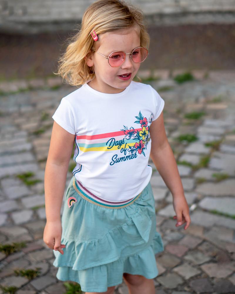 quapi meisjeskleding, girlslabel, meisjesmodel, meisjesmama, meisjesblog, quapi, meisjeskleding