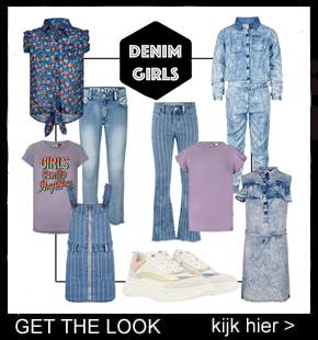 kindermodeblog, kidsfashion, hippe kinderkleding, girlslabel, meisjeskleding shoppen, kinderkleding webshop, meisjeskleding, girlslabel, meisjesjurkjes, meisjes, kinderkleding styling, meisjesmode styling, meisjeskleding inspiratie, looxs, AAIKO,name it, retour jeans, vingino, nono, bnosy, kindermode voorjaar 2020, kindermode 2020, online magazine meisjes