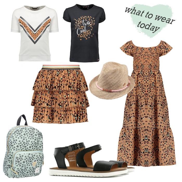 meisjesmode zomer 2020, girlsfashion, fashion girls, wat moet ik aan vandaag, shopping outfit meisjeskleding, meisjeskleding shop