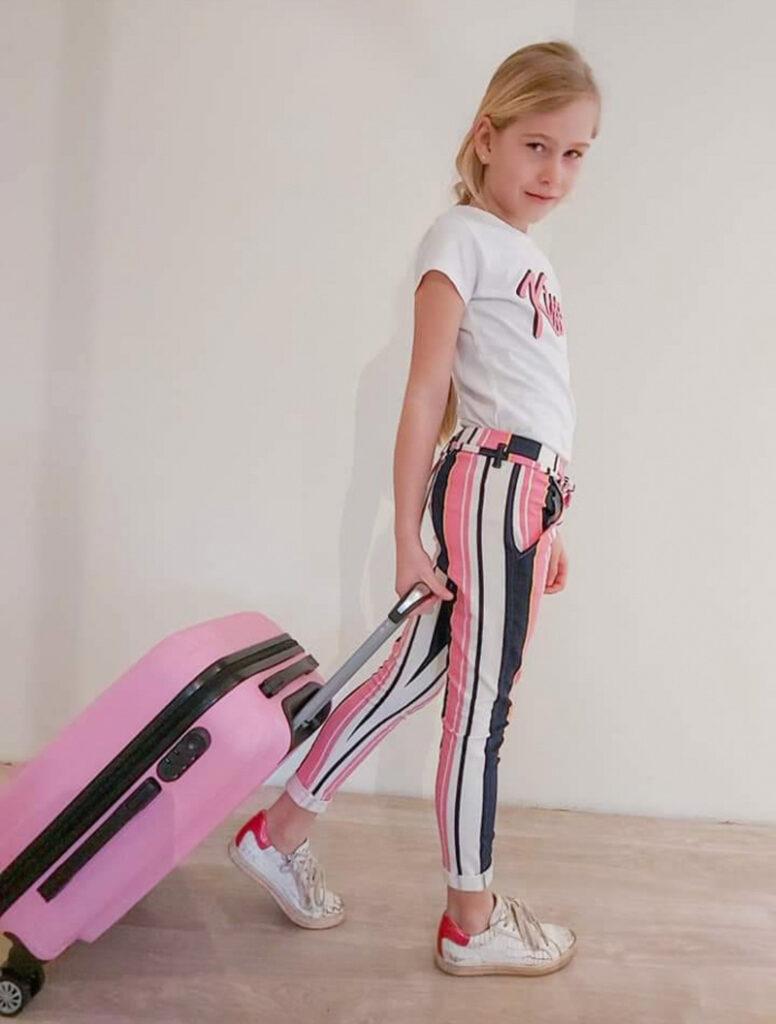 ik ga op vakantie en neem mee, vakantie lijstje kinderen, vakantie lijstje, vakantie benodigdheden, kids vakantie musthaves
