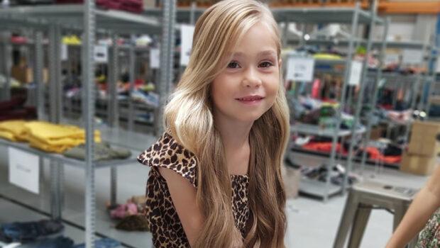 kindmodel, kindermodel worden, hoe wordt mijn kind model, model kinderkleding, kindermodellen gezocht, modellenwerk