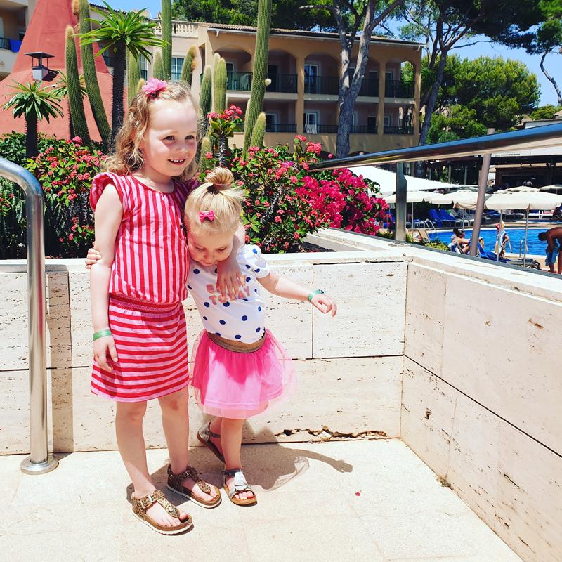 zomervakantie 2020, zomervakantie, europapark duitsland, vakantie spanje met kinderen