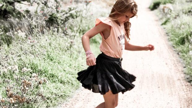 raine, raine rocking, raine rocking ballerina, stoere meisjeskleding, hippe meisjeskleding, boho style meisjes, twinning, twinning moeder dochter, girlslabel, girlslabel girls, girlslabel review