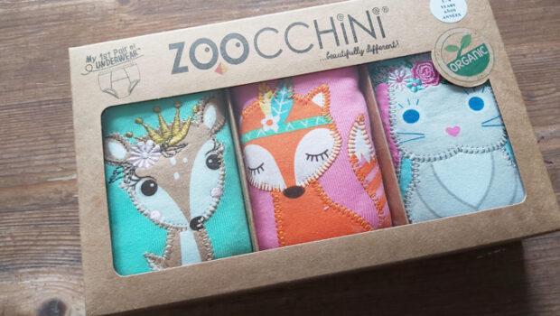 zoocchini, oefenbroekjes, oefenbroekjes zindelijkheidstraining, hoe wordt je kind zindelijk