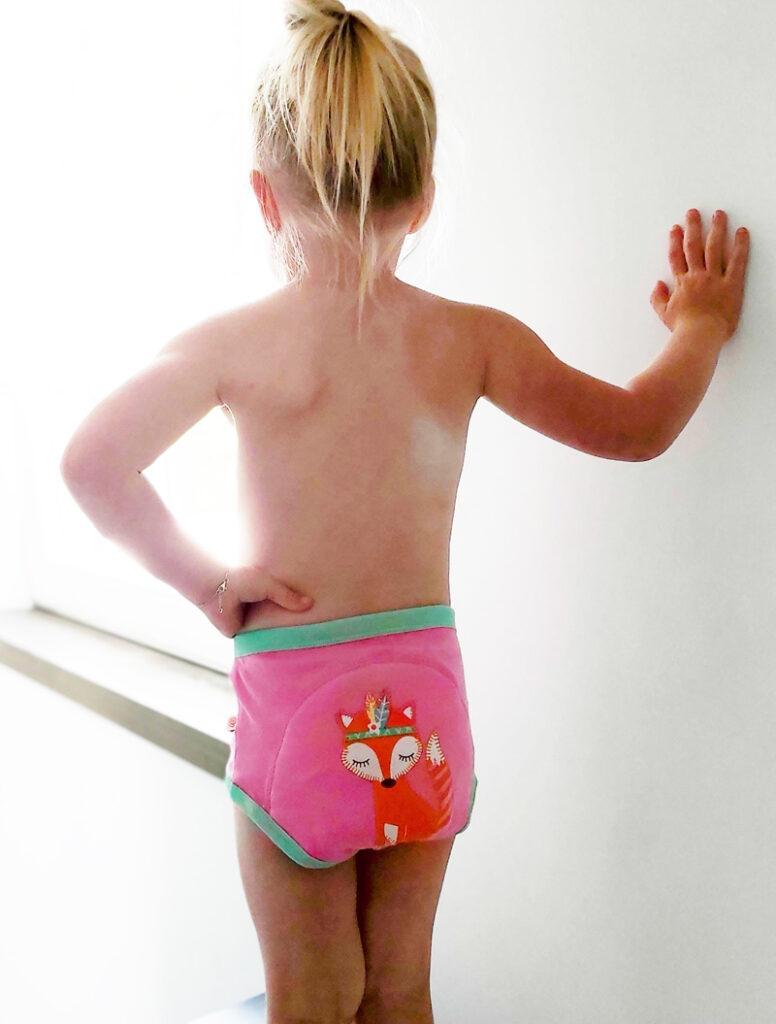 zoocchini, oefenbroekjes, oefenbroekjes zindelijkheidstraining, hoe wordt je kind zindelijk, leuke oefenbroekjes
