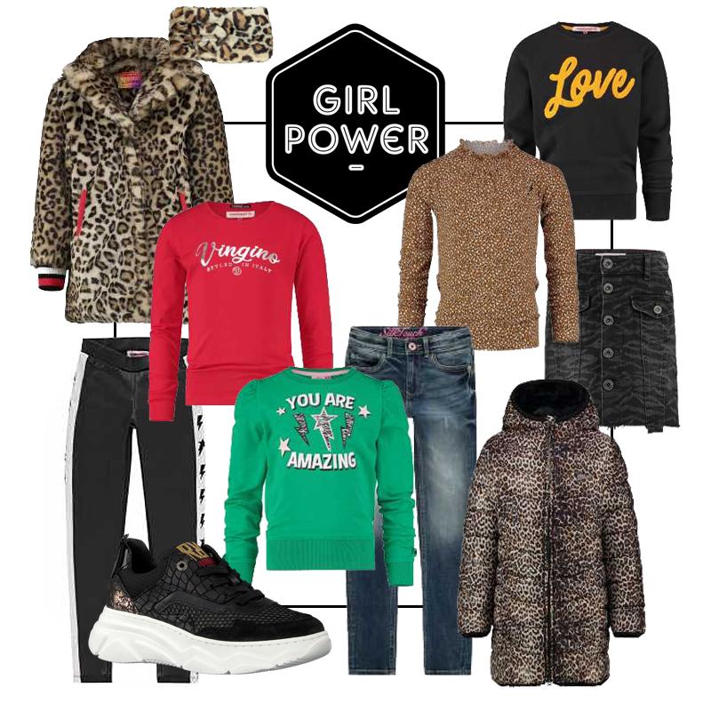 back to school shopping, hippe meidenkleding, meidenkleding inspiratie, happybee, online meisjeskleding shop, meisjesmodeblog, meisjeskleding winkel