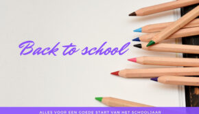 Back2school, back to school, nieuwe schooloutfits, meisjeskleding winter 2018-2019, girlslabel