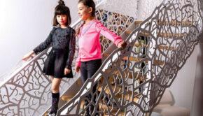 bnosy, bnosy winter 2020-2021, hippe meisjeskleding, girlslabel, bnosy meidenkleding online