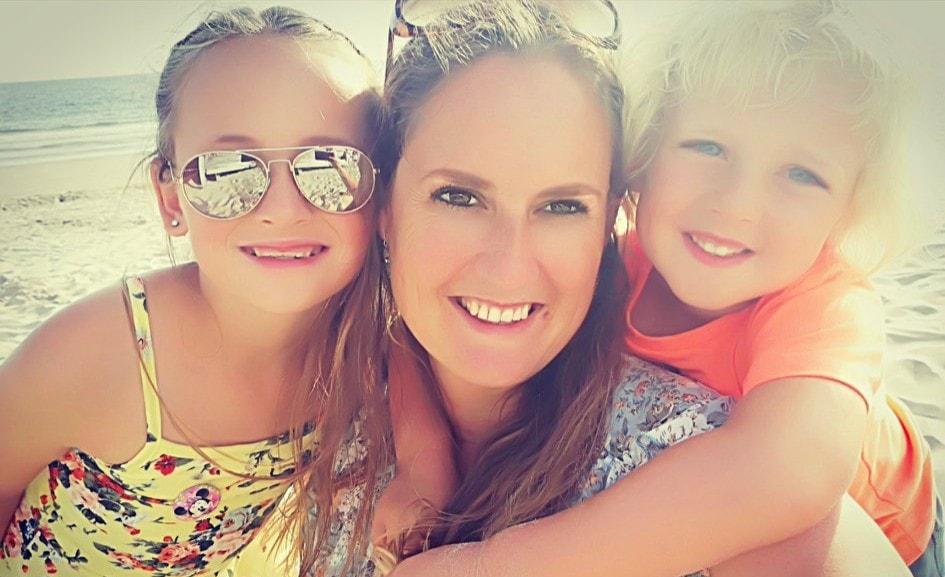 eerste vakantie na scheiding , single mama, scheiden, kinderen niet zien na scheiding, vakantie zonder kinderen