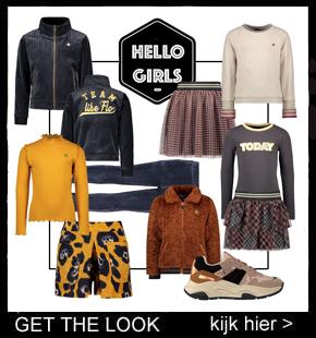 kindermodeblog, kidsfashion, hippe kinderkleding, girlslabel, meisjeskleding shoppen, kinderkleding webshop, meisjeskleding, girlslabel, meisjesjurkjes, meisjes, hippe meisjeskleding, meisjeskleding inspiratie kinderkleding styling, meisjesmode styling, meisjeskleding inspiratie, looxs, like flo, AAIKO, name it, retour jeans, vingino, nono, bnosy, kindermode herfst winter 2020-2021, kindermode 2020, online magazine meisjes