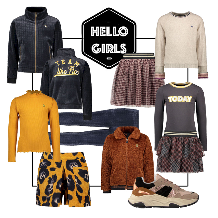 meisjeskleding, leuke kleding voor meisjes, girlsstuff, like flo, like flo collectie winter 2020, meisjeskleding winter 2020-2021, hippe meidenkleding, girlslook, meisjeskledingstyling, get the look meisjes