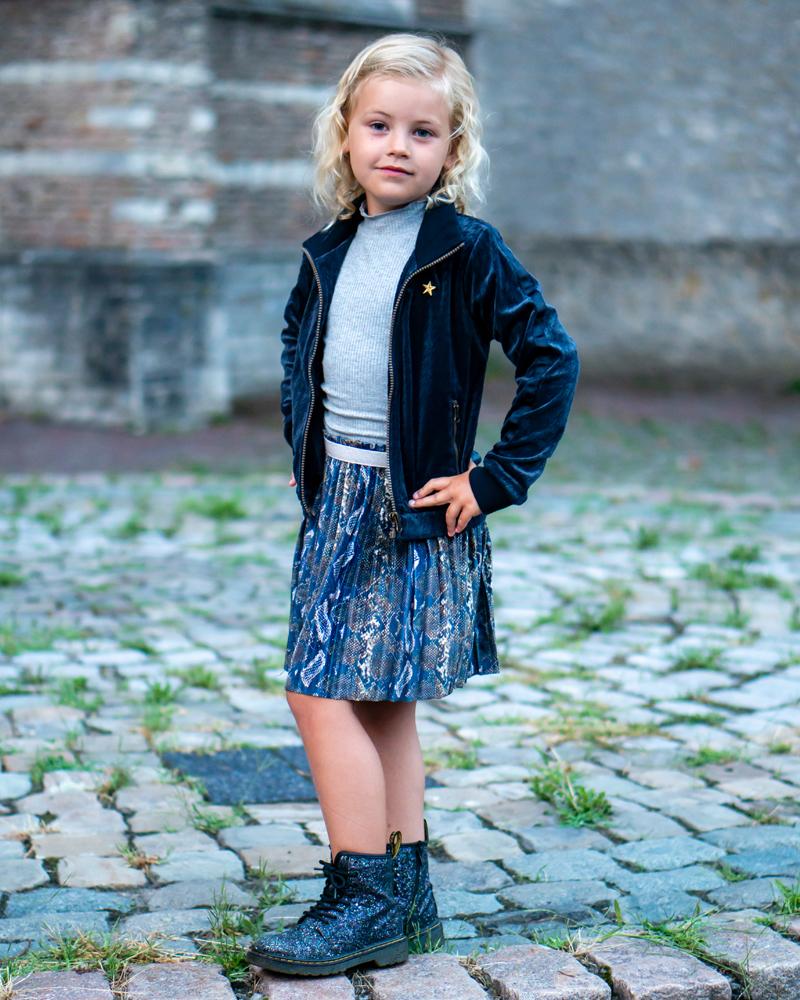 miesjeskleding online kope, meisjeskleding shop, get the look meisjes kleding, shop the look meisjes kleding