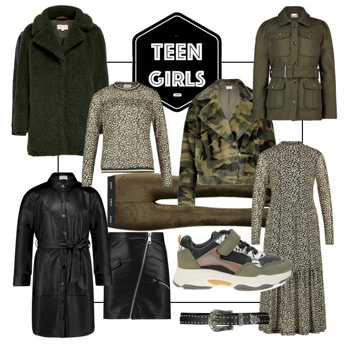 tienerkleding meisje, tienermeisjes, aiko girls, aiko meisjeskleding, meisjesmodemerk, tienermode, teenfashion, teengirls, tienerkleding voor meisjes, tienermeiden, tienermeisje