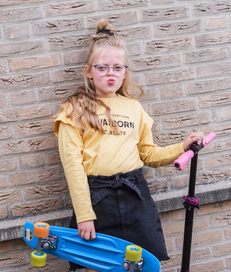 budgetkinderkleding , budget, budget kinderkleding, goedkope kinderkleding, goedkope meisjeskleding, budget tips