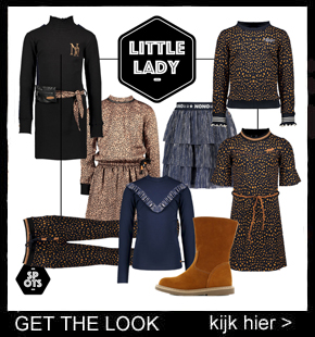 kindermodeblog, kidsfashion, hippe kinderkleding, girlslabel, meisjeskleding shoppen, kinderkleding webshop, meisjeskleding, girlslabel, meisjesjurkjes, meisjes, hippe meisjeskleding, meisjeskleding inspiratie kinderkleding styling, meisjesmode styling, meisjeskleding inspiratie, looxs, Kiddo, nono meisjeskleding, meisjeskleding winter 2020, like flo, AAIKO, name it, retour jeans, vingino, nono, bnosy, kindermode herfst winter 2020-2021, kindermode 2020, online magazine meisjes