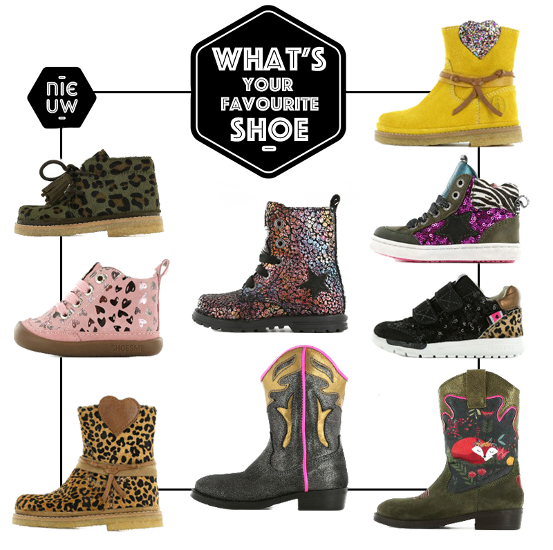 Hip kinderschoenen winter | Kinderschoenen, Winter laarzen