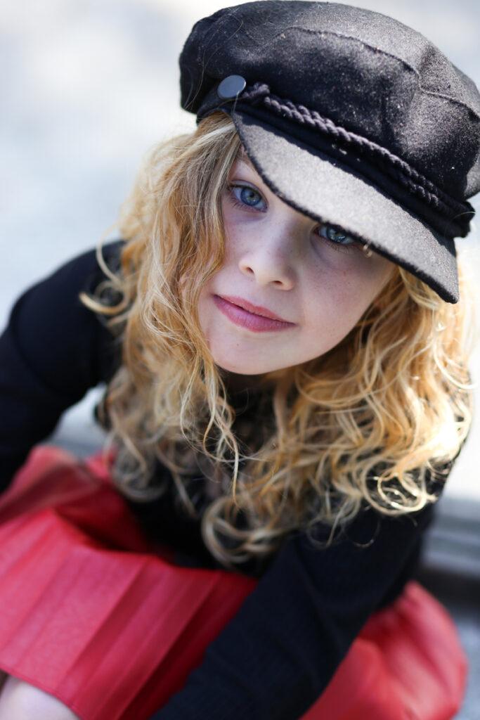 meisjeskleding styling, meisjeskleding voorbeelden, meisjeskleding inspiratie, girlslabel, meisjesmodeblog