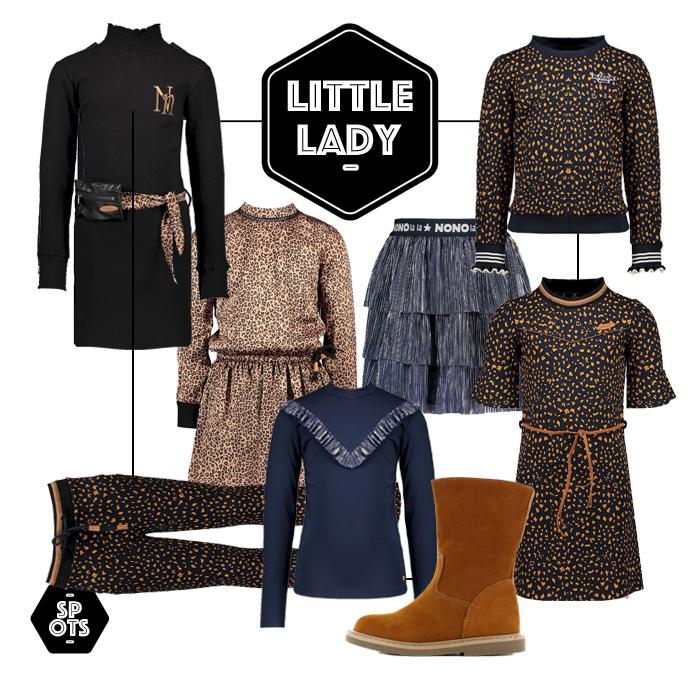 nono kleding, nono winter 2020, meisjesjurken, meisjeskleding, hippe meisjeskleding, meisjeskleding webshop, meisjeskleding online bestellen, kinderkleding