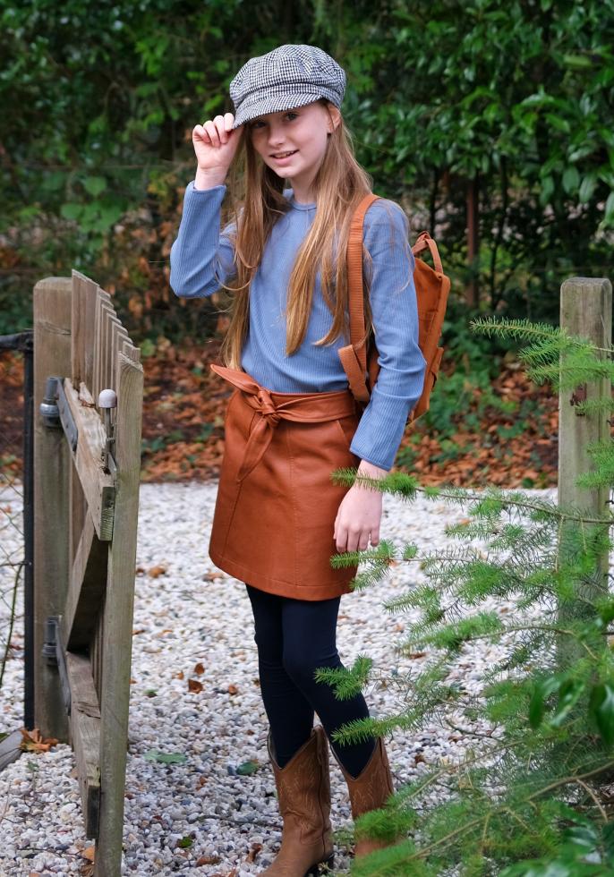 outfit of the day meisjes, street called madison, tienerkleding meisje, meisjeskleding inspiratie