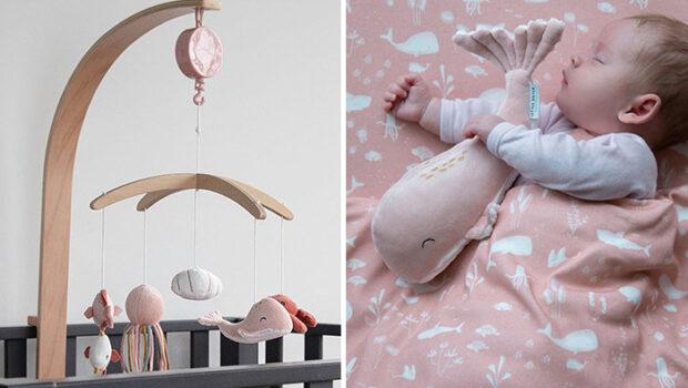 sinterklaas cadeautjes baby en peuter, sint kado baby, sinterklaas cadeau baby, cadeau baby