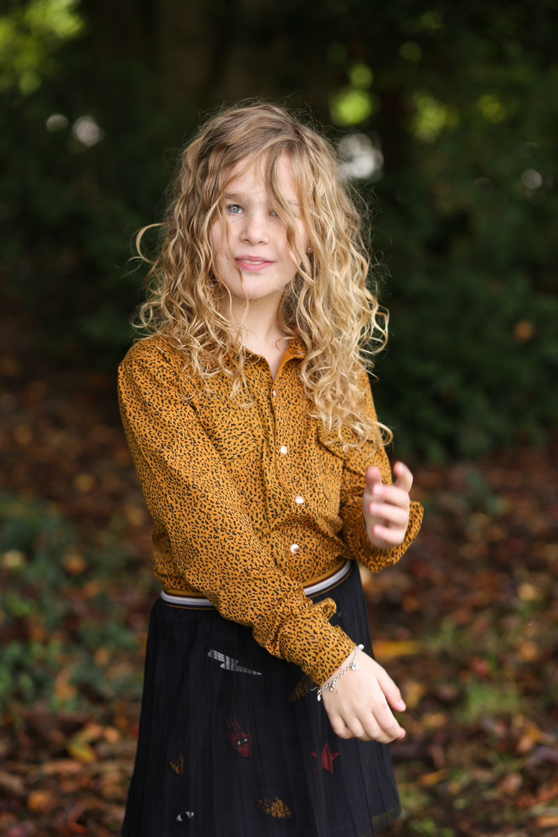 herfstkleding inspiraties meisjes, meisjeskleding, kleding voor meisjes, meisjesmodeblog