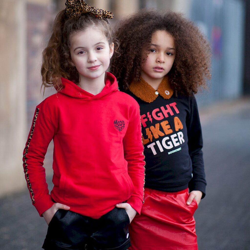 meisjes sweaters, meisjes truien, moodstreet sweater, sweater meisje