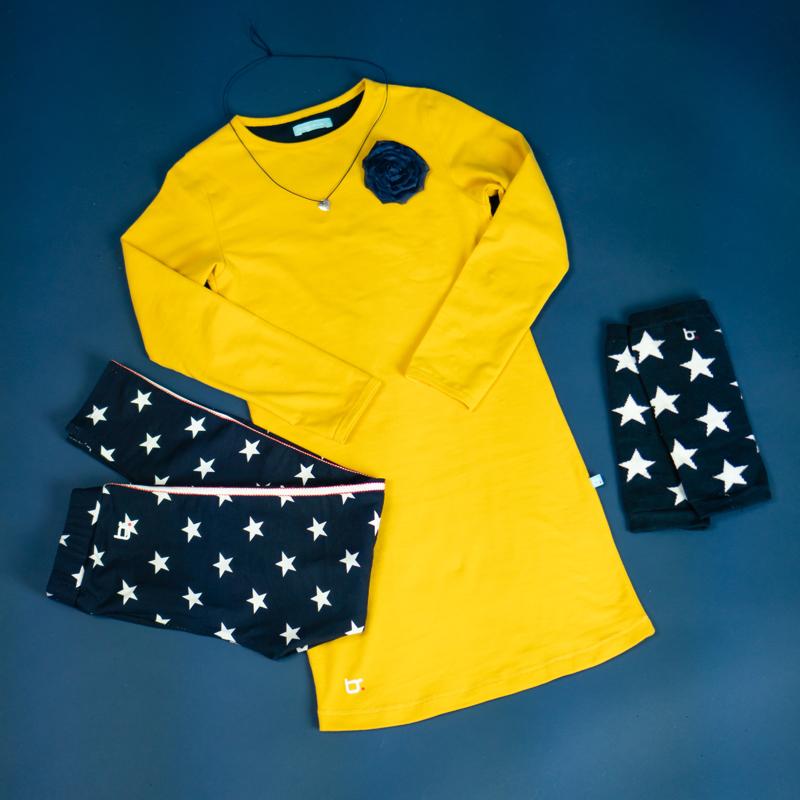 outfit of the day meisjeskleding, bobbi ravioli, kinderkleding stylist, kinderkleding styling