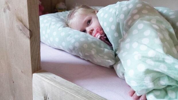 powernap, slaap, middag dutje