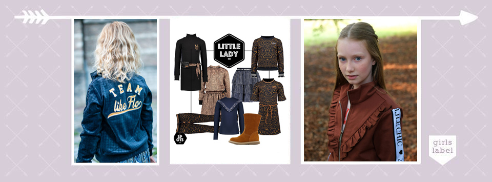 Girlslabel, Girlslabel shop, meisjesmodeblog, meisjesmama, meisjesmoeders, meisjeskleding, meisjesmode