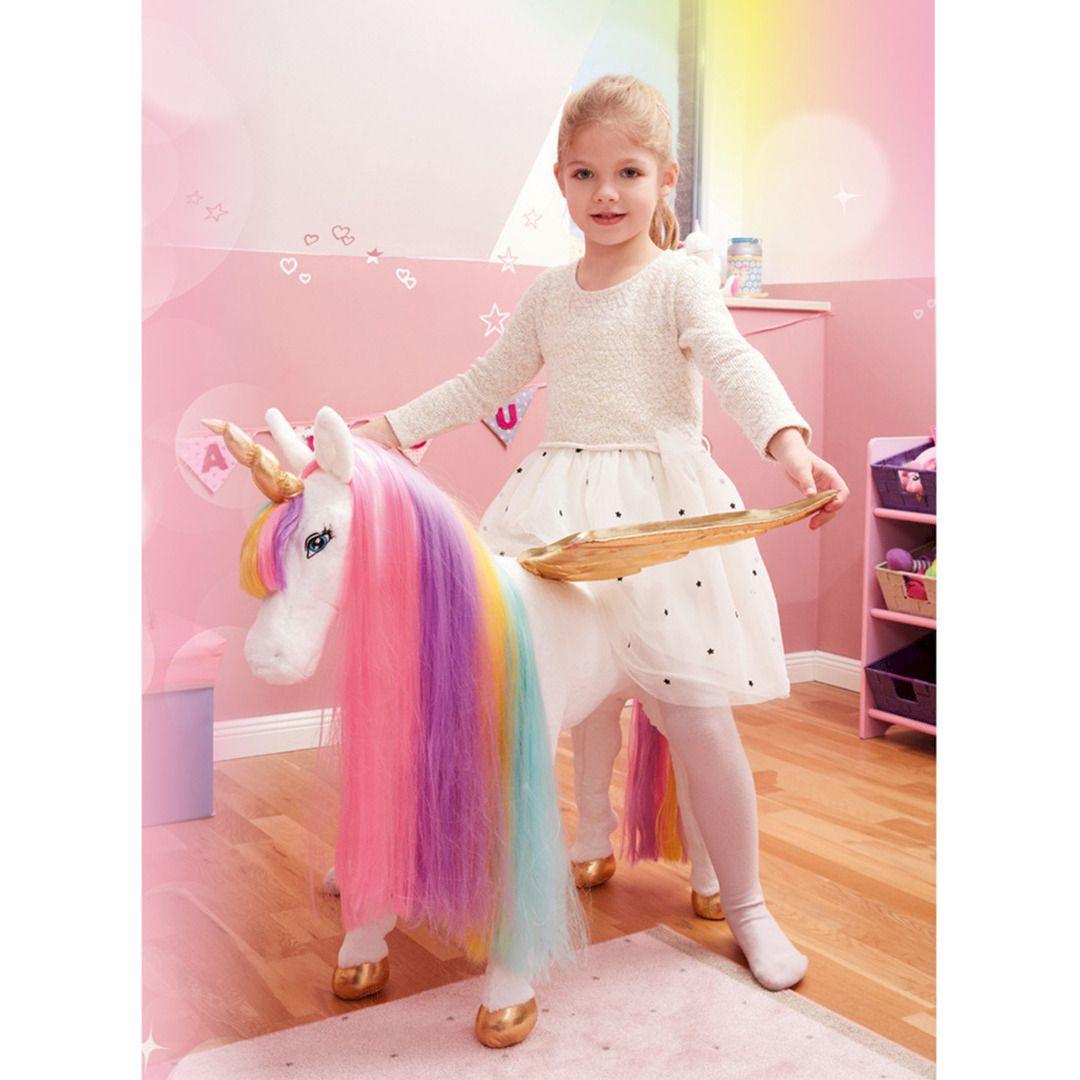 barbie unicorn, meisjes speelgoed, meisje 6 jaar, cadeau meisje 6 jaar