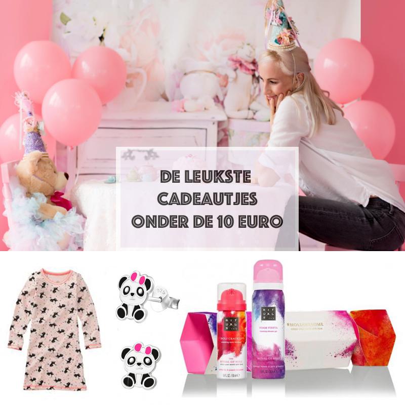 kleine cadeautjes, kleine cadeautjes voor meisjes tot 10 euro, cadeau meisje, klein cadeau kind, cadeautjes kind onder 10 euro, meisjesfeest, verjaardag meisje, verjaardagscadeau meisje tot 10 euro, cadeau inspiratie meisje