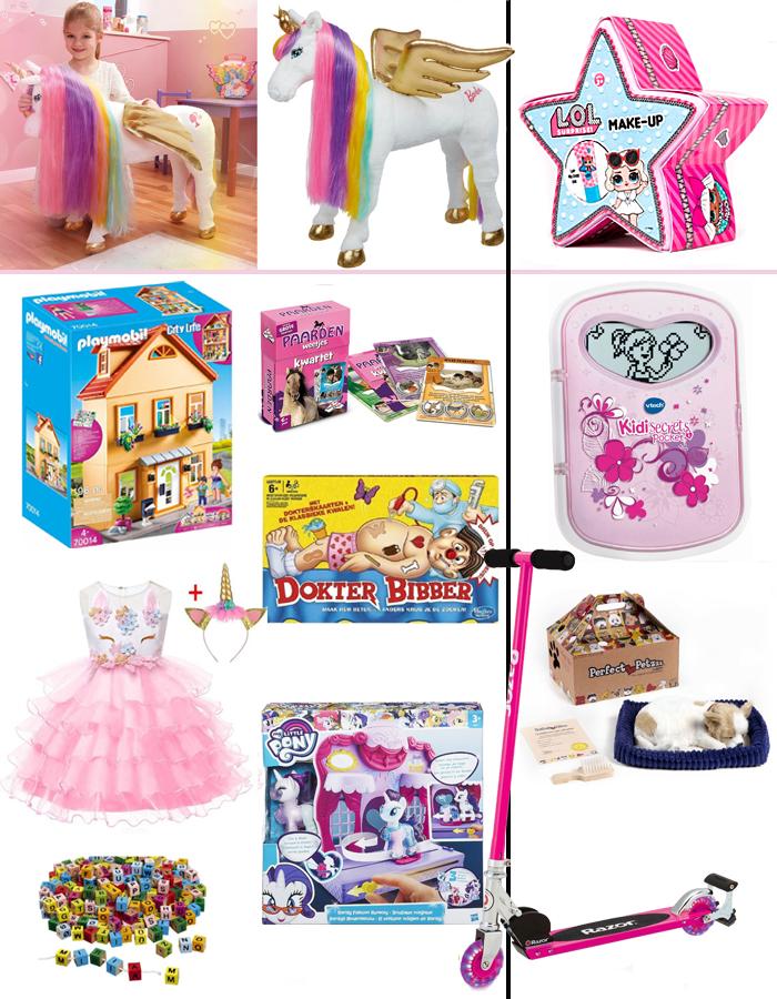cadeautjes meisjes, cadeau meisje 6 jaar, trendy speelgoed, meisjesspeelgoed, speelgoed, meisjescadeautjes, speelgoed meisjes 6 jaar, meisjesspeelgoedblog