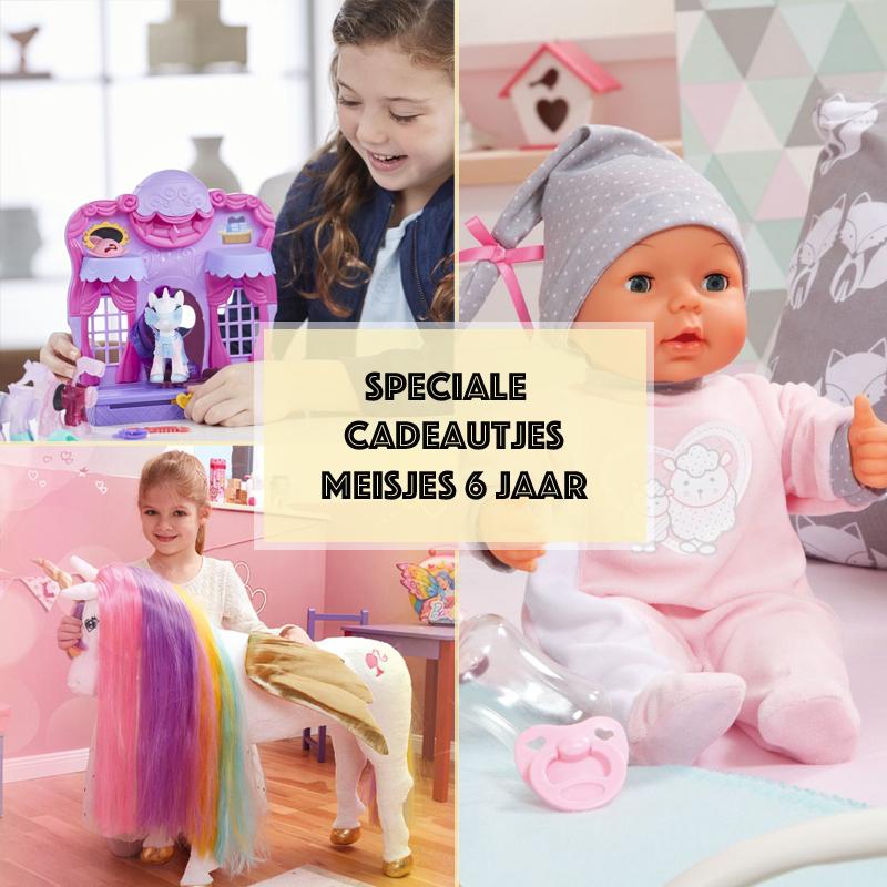 cadeautjes meisjes, cadeau meisje 6 jaar, trendy speelgoed, meisjesspeelgoed, meisjescadeautjes, speelgoed meisjes 6 jaar, meisjesspeelgoedblog