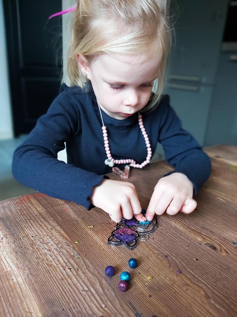 glitter dots, glitter dots crayola, meisjesspeelgoed
