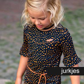 meisjesjurkjes, meisjesjurkjes, jurkjes voor meisjes, jurk meisje, hippe meiden jurkjes, meisjeswerkkleding, leuk voor meisjes, meisjesmodeblog