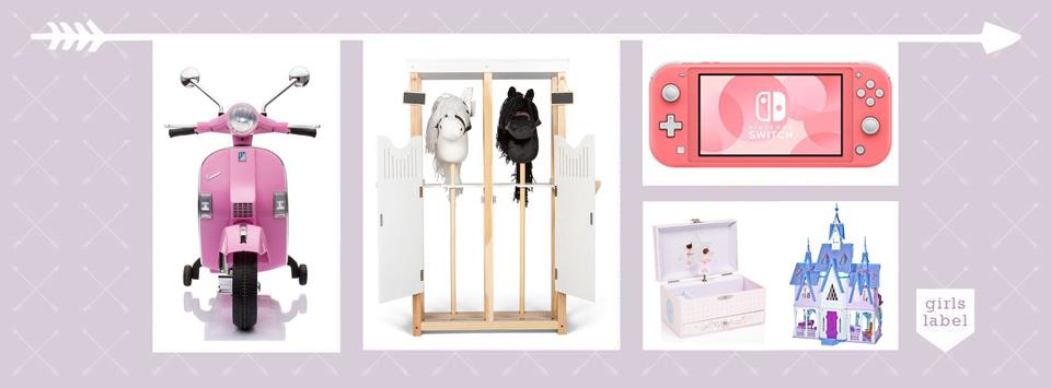 speelgoed voor meisjes, meisjesspeelgoed, online meisjes shop, meisjesblog, het leukste meisjesspeelgoed, alles voor meisjes, meisjeswinkel