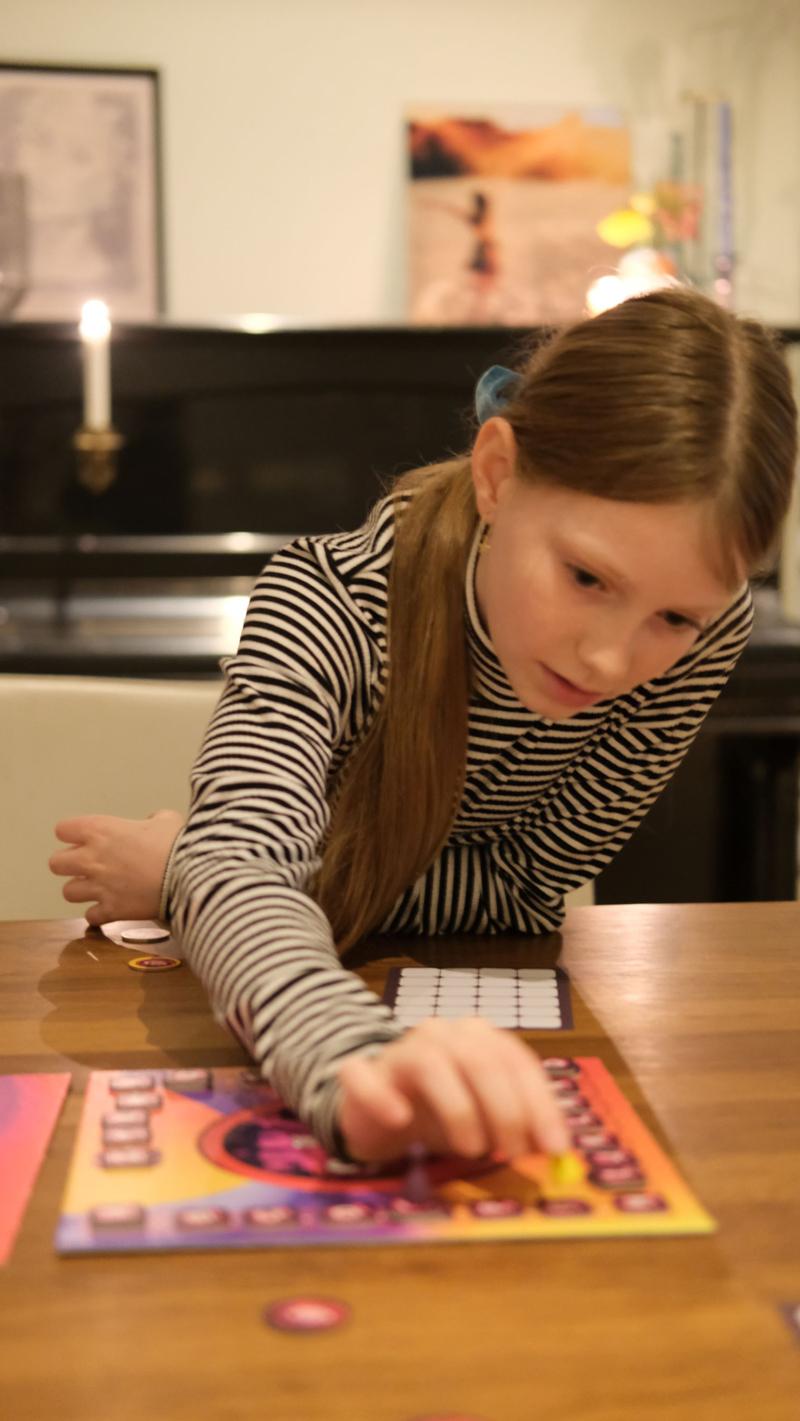 spelletjes spelen, de grote SPEL show, SPEL show, bordspel, familie spel. SPEL show review