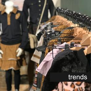 meisjesmode trends, meisjesmode blog, kindermodeblog, girlslabel, trends kindermode, meisjeskleding