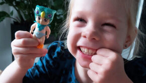 zindelijk worden, zindelijkheidstraining, tips om je kind zindelijk te laten worden