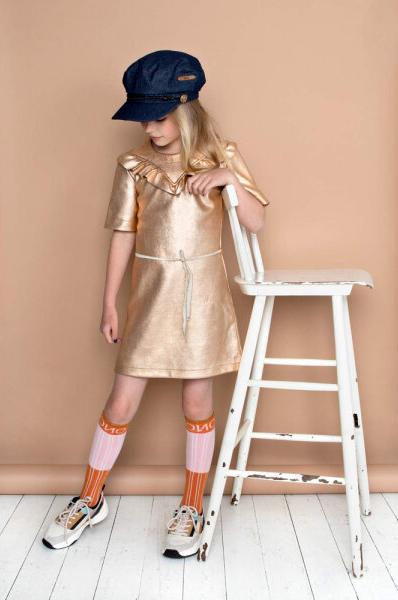 GET THE LOOK GIRLS, meisjeskleding inspiratie, meisjesmodeblog, girlslabel, hippe meidenkleding