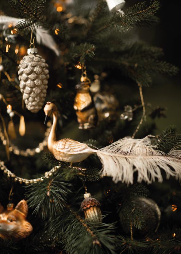 leuke kerstcadeautjes, kerst 2020, kerstmis, kerst inspiratie