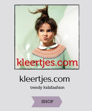 kleertjes.com, kleding voor meisjes, webshop kinderkleding